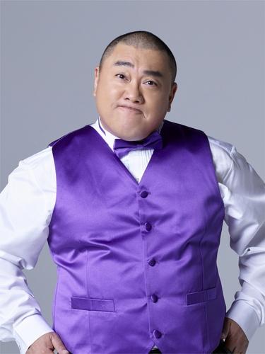 Yamamoto Keiichi