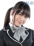 2018 May MNL48 Erica Maria