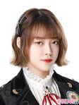 Chen QianNan BEJ48 June 2019