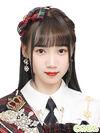 Deng HuiEn GNZ48 June 2021.jpg