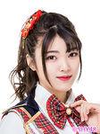 Feng YiYing SHY48 April 2017