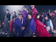 【MV full】HKT48 feat