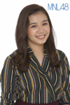 2019 Mar MNL49 Loulle Angelyn Villaflores