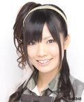 KuramochiAsukaLate2008
