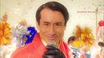 Nadagi Takeshi Secret Heroine Phantomirage