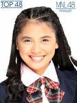 2018 April MNL48 Angelica Mae Batocael