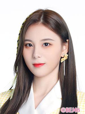 Cheng YuLu