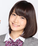 Fukagawa Mai N46 TV