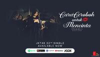 Jkt48.22nd-single.promotional.jpg