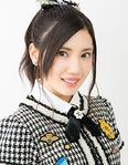 2017 AKB48 Kitagawa Ryoha