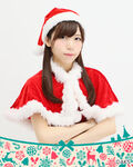 2017 Christmas NGT48 Miyajima Aya