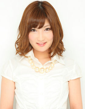 Komatani Hitomi