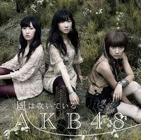 604px-news large AKB48 23rd shokaiB.jpg
