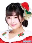Luo Lan SNH48 Dec 2015