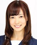 N46 SaitoYuri Mid2013