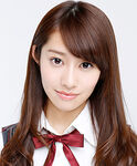 N46 SakuraiReika KizuitaraKataomoi