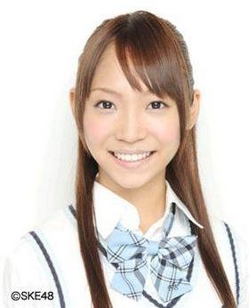 Yanase Aiko