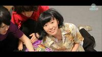 Bimyo SashiharaRino Episode15.jpg