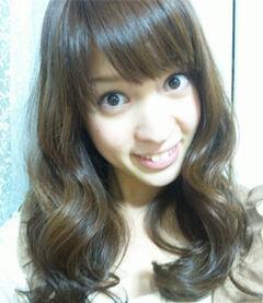 ExAKB48 WatanabeMarie DCM.jpg