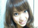 Watanabe Marie