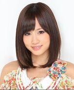 Maeda Atsuko A
