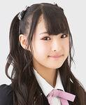 Okamoto Rena NMB48 2020