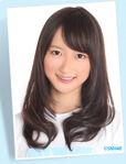 Wu ZheHan SNH48 2012