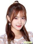 Yang BingYi SNH48 July 2019