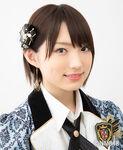 2017 NMB48 Ota Yuuri