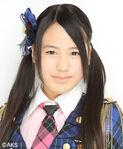 AKB48SatsujinJiken MoriyamaSakura 2012