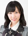 Kitazawa Saki AKB48 2019