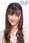 Ruth MNL48 Audition