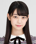 Sakaguchi Tamami N46 Kaerimichi