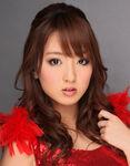 Sato Yukari SDN48 2009