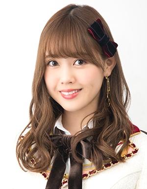 Takeuchi Mai