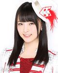 2016 AKB48 Omori Miyu