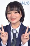 2018 August MNL48 Shaina Duran