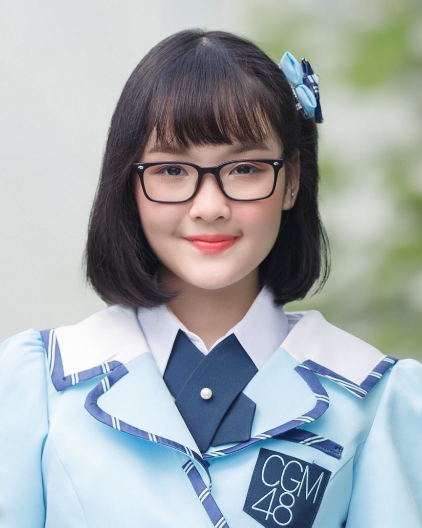 Pinpana Saengboon