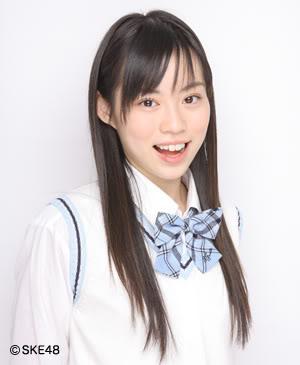 Maekawa Aika