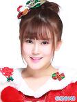 Wen JingJie SNH48 Dec 2015