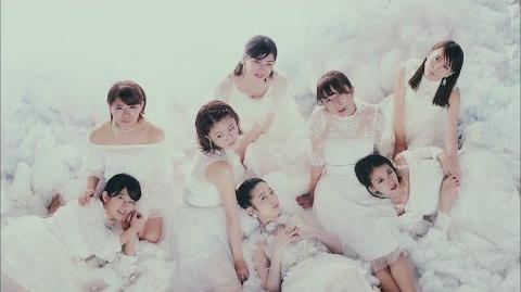 【MV】Better_Short_ver.〈島崎遥香卒業ソング〉_AKB48_公式