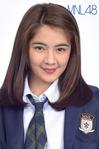 2018 August MNL48 Princess Rius B