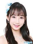 Yuan DanNi SNH48 Oct 2016