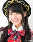 2018 AKB48 MaChia Ling