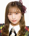 Hidaritomo Ayaka AKB48 2020