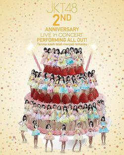 JKT48 2nd Anniversary.jpg