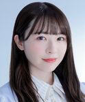 Watanabe Miria bokuwabokuwo