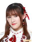 Xiong QinXian SNH48 June 2018