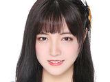 Xiong XinYao