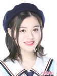 Zhang HanZiMo BEJ48 Mar 2018